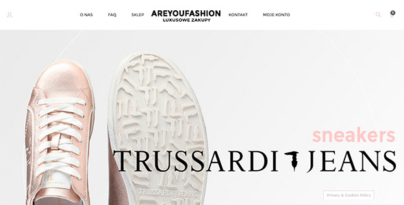 areyoufashion