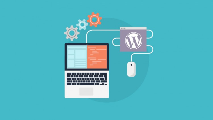 Learning WordPress With 6 Vital Sources - Digipieces